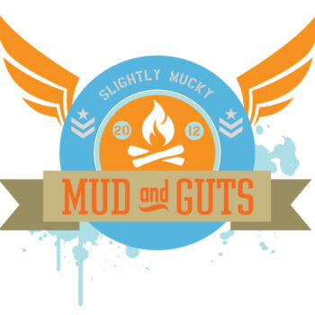 mud-and-guts-logo