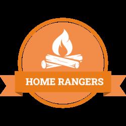 Home Rangers