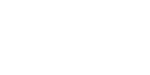 CLOUD 9 LOGO