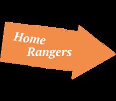 Home Rangers Arrow