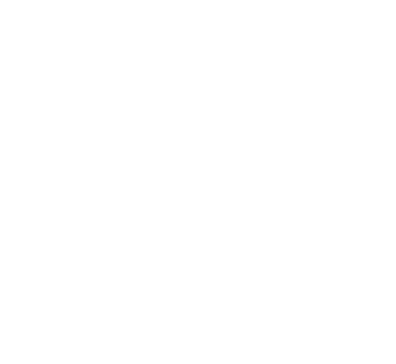 Mud & Guts White Logo